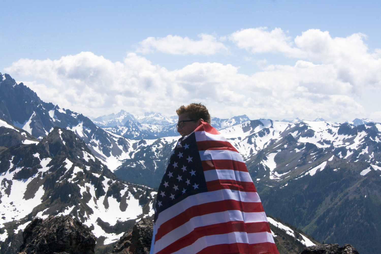 marmot-pass-america-1