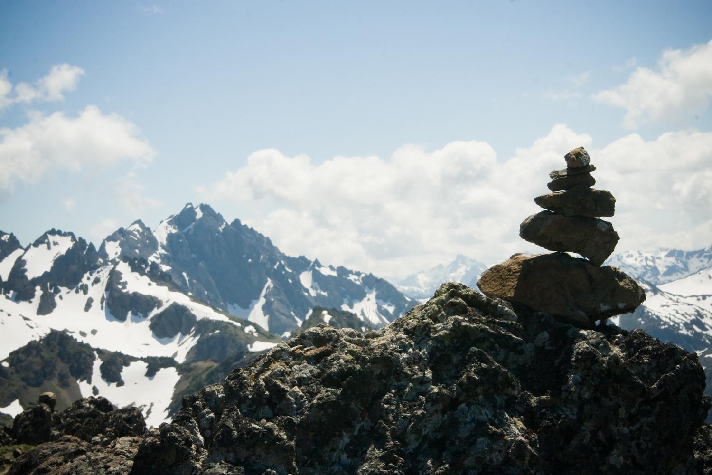 marmot-pass-carin-1