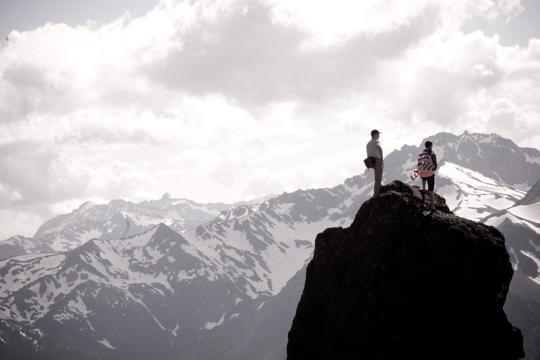 marmot-pass-view-1